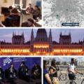 6 dolog, amit 2017-ben tettünk a korrupció ellen