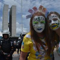 A versenyszám, amiben nem osztanak érmeket - riói korrupció öt helyszínen