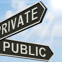 Forgóajtó-jelenség: az állami és magánszféra közti átjárás korrupciós kockázatai