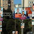 Mi lett a megígért önkormányzati átláthatóságból?