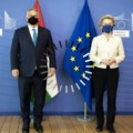 Ezért nem utal Brüsszel – Hézagos intézményrendszer felügyelne az uniós milliárdokra