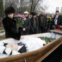 Tisztázatlan körülmények: újabb orosz haláleset Londonban