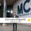 Korrupciófigyelő: Épül a Fidesz mélyállama