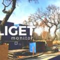 LIGET MONITOR: számba vettük a Liget projekt költségeit