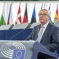 Civil siker: Junckerék ígérik, minden utazással elszámolnak