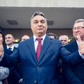 Lassan teljesülnek az orbáni ígéretek, harmadánál jár a Modern Városok Program
