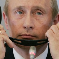 Putyin figyel téged