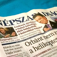 Ezt vesztette a magyar nyilvánosság a Népszabadság kinyírásával