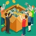 Válság idején is megmozgathatók a helyi ügyekért az adományozók? És mit tehetnek ezért az önkormányzatok?