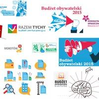 Zsebpénzt az állampolgároknak - részvételi költségvetést lengyel mintára a magyar önkormányzatokba is!