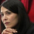 A KEHI-nél is van lejjebb: lejárató kampány montenegróban