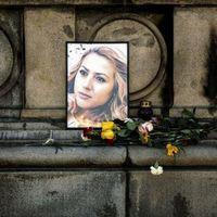 #GPGate - Uniós pénzt zabáló óriáspolipról írt utoljára a meggyilkolt bolgár újságírónő