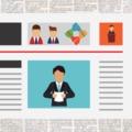 Brutálisan keveset hirdettek a sajtóban az önkormányzati jelöltek