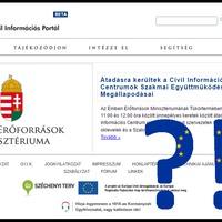 Félautoriter rezsimeket támogat az EU: minket