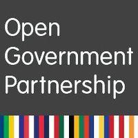 Az OGP-nek is írtunk az Infotv. módosítása kapcsán