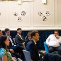 Makronóm: Saját Századvégje lesz az Innovációs és Technológiai Minisztériumnak?