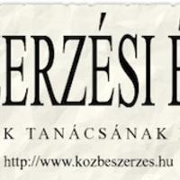 Közgép siker: Simicska és Mészáros Lőrinc közös tendergyőzelme