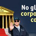Üzenjünk Brüsszelnek: nem a beruházási VIP bíróságokra!