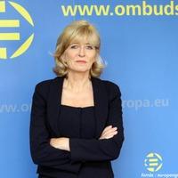 80% zárt ajtók mögött dől el: átláthatóbbá tenné az uniós jogalkotást az Európai Ombudsman