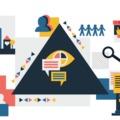Mire kell figyelni az online lakossági fórumoknál?