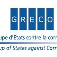 Itt az új GRECO jelentés - nem marad el a dorgálás