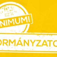 Így halad az önkormányzati minimumprogram