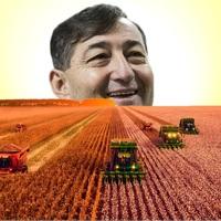 Bekebelezte Mészáros Simicska agrárbirodalmát