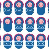 Egy szülés valódi ára - korrupció a magyar szülészeti ellátórendszerben