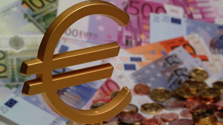 01-09-2009-euros-1-750x420.jpg