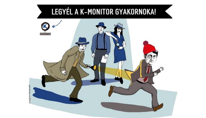 legyel_a_k-monitor_gyakornoka_2.png