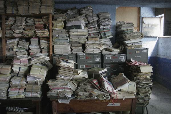 3-stacks_on_cabinets.JPG