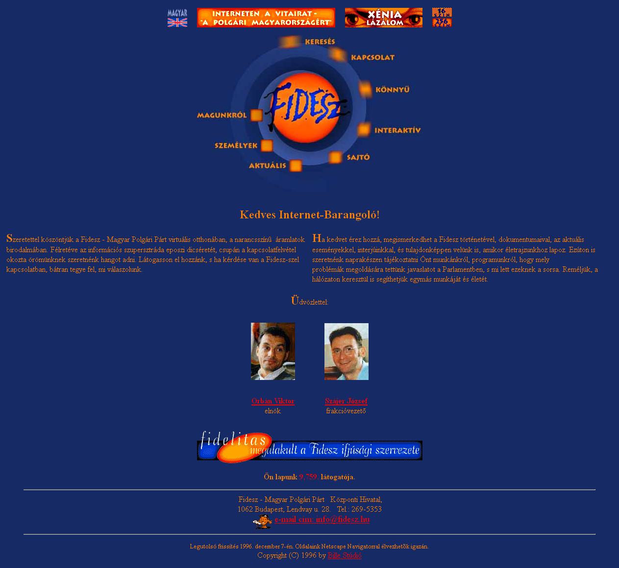 Fidesz1996.png