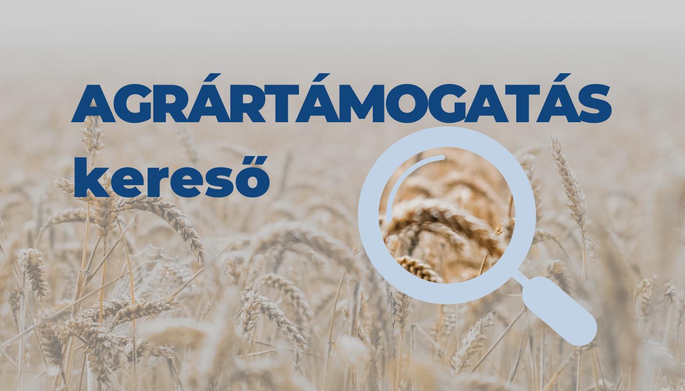 agrartamogatasok_kereso_masolata.png