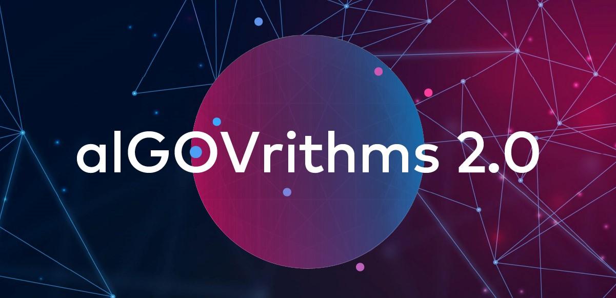 algovrithms_facebook_1_2.jpg