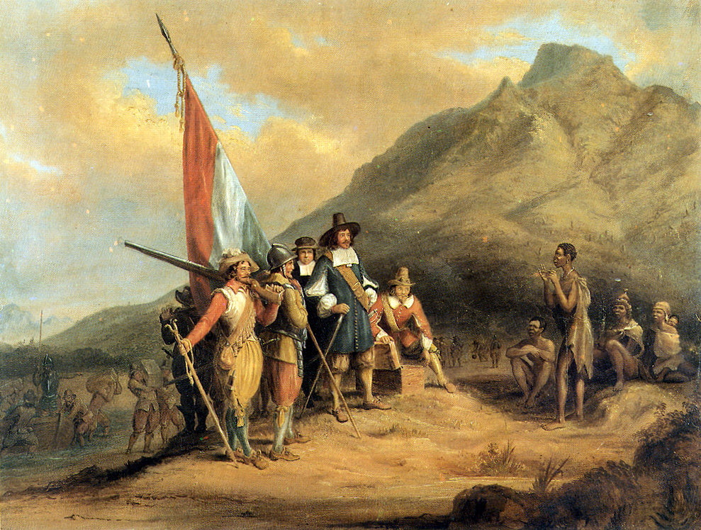 arrival-of-jan-van-riebeeck-in-table-bay-in-cape-town-south-africa.jpg