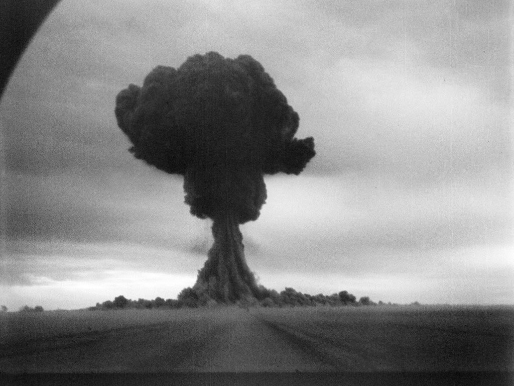 atomic-bomb-soviet-joe-1-west-semipalatinsk-test-aug-29-1949.jpg