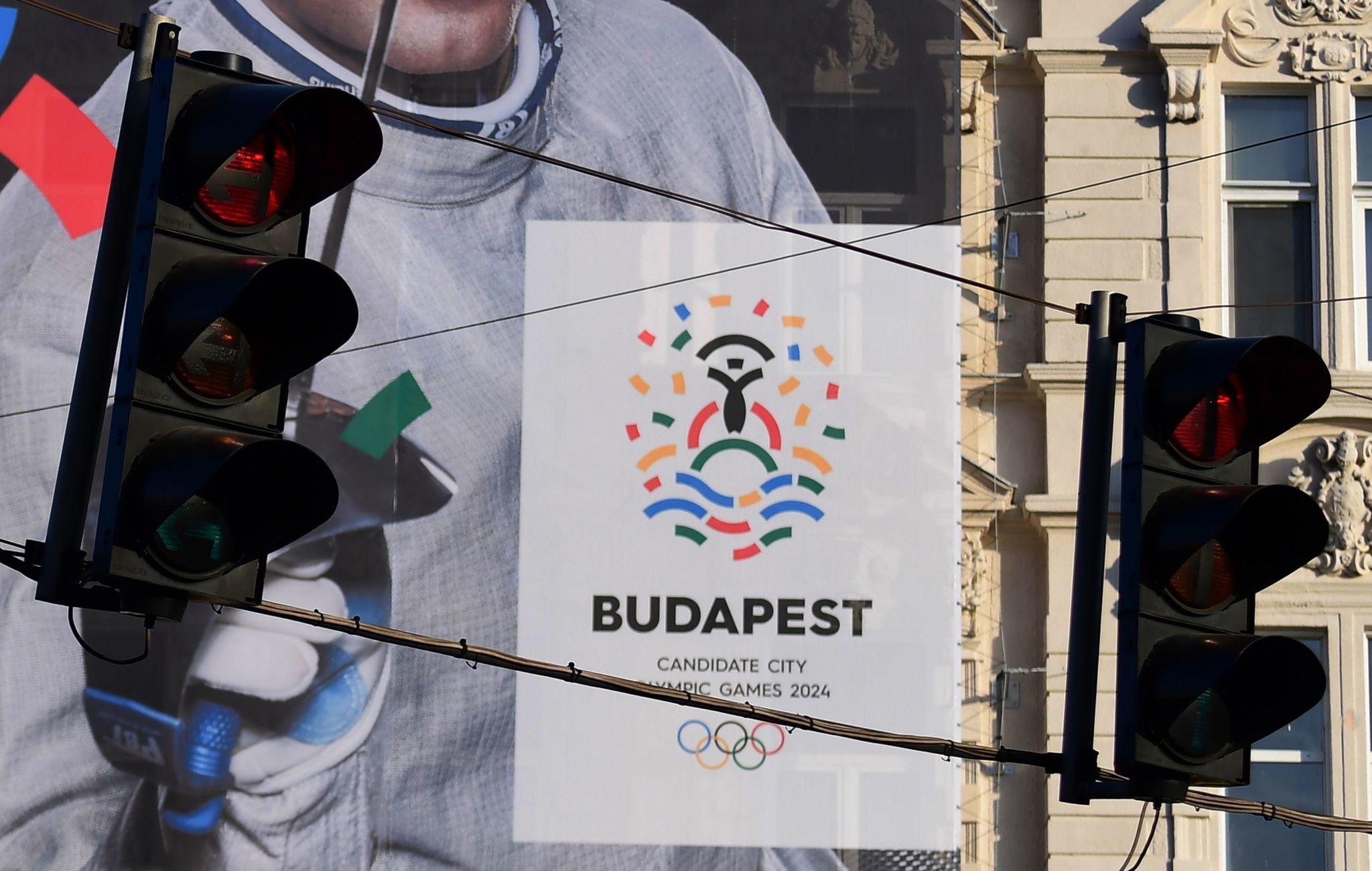 ct-budapest-withdraws-2024-olympics-20170222.jpg