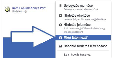 hirdetes.png