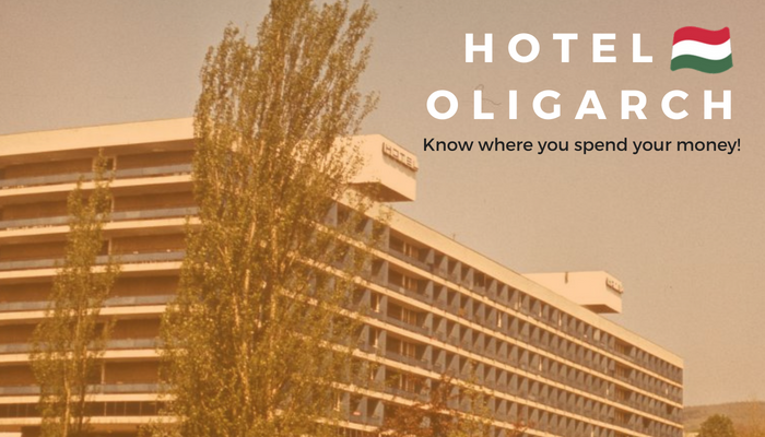 hotel_oligarch_1.png