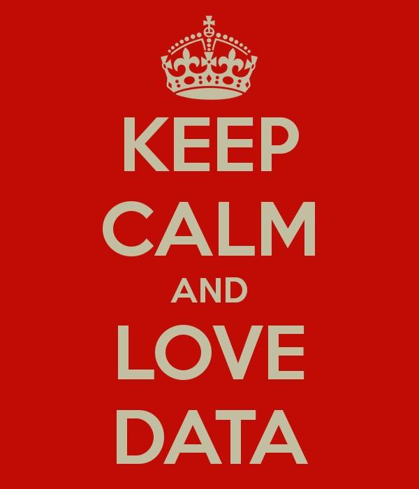 keep-calm-and-love-data-2.jpg