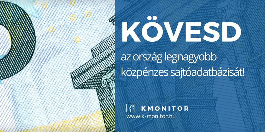 kovesd-eu.png