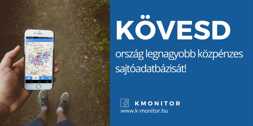 kovesd_1.png