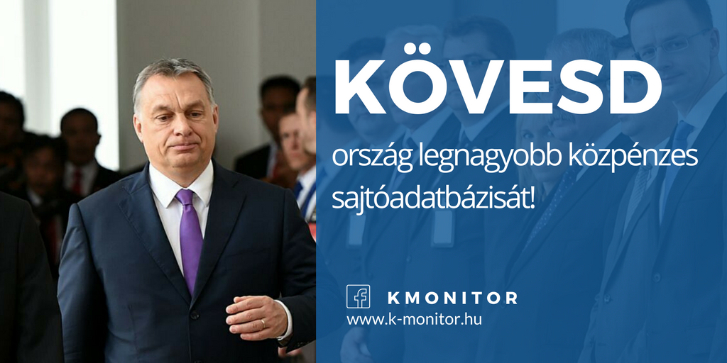 kovesd_2.png
