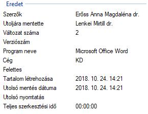 lenkei.png