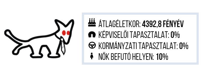 mkkp.png