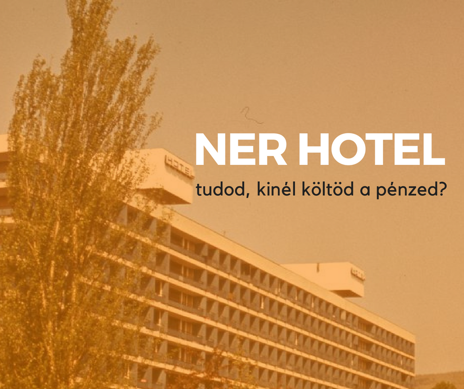 ner_hotel_fb_cover.png