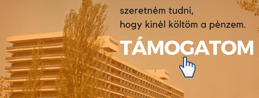 ner_hotel_tam.png