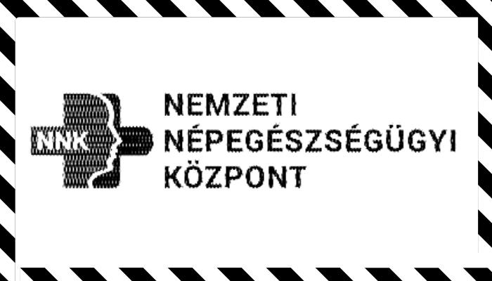 nevtelen_terv_5.png