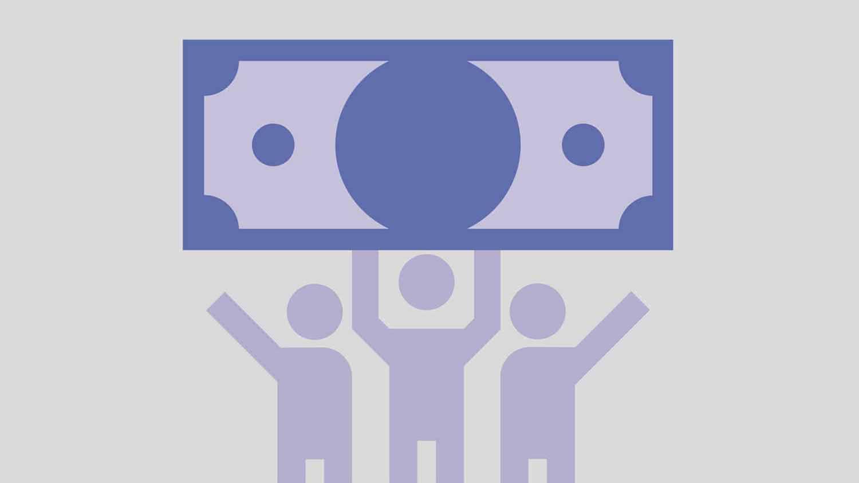 peoplemoney-featured-e1490877696628.jpg