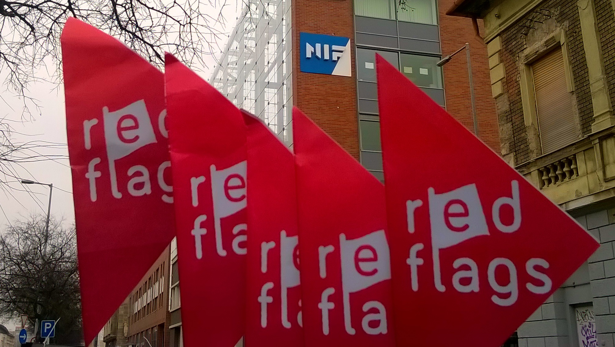 rf-nif_1.jpg